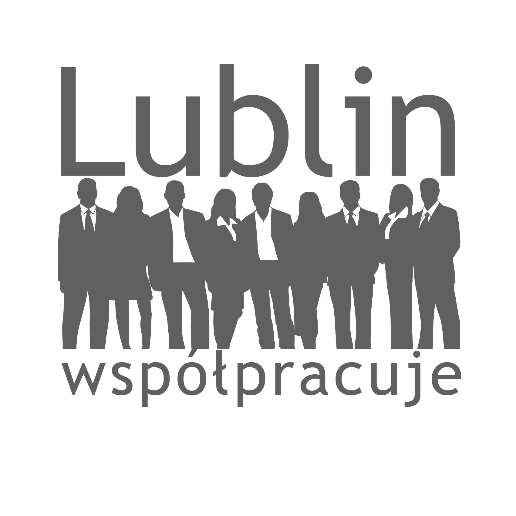 Lublin współpracuje